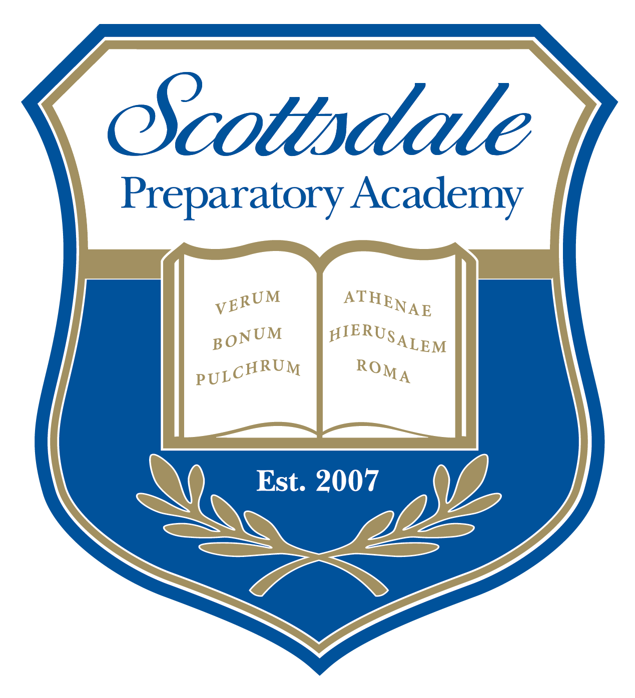 Great Hearts Scottsdale Prep