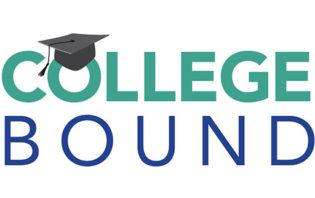 2018 College Acceptances